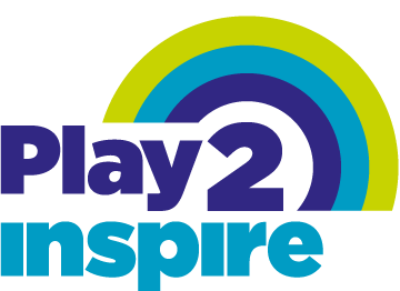Play2inspire