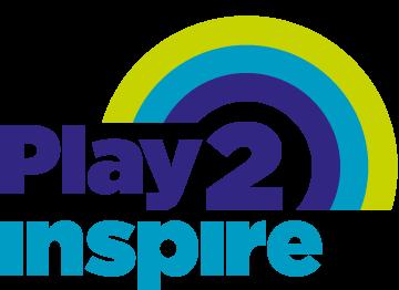 Play2inspire